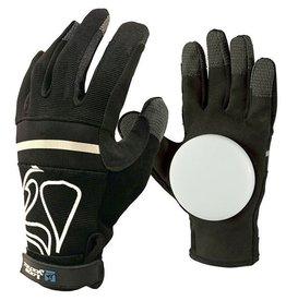 Landyachtz Landyachts Freeride Glove - Medium