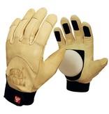 Landyachtz Landyachtz Leather Slide Glove - Small