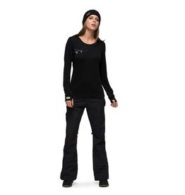 Mons Royale Mons Royale Womens Original LS