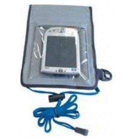 Chinook Aquatight PDA/GPS Protector