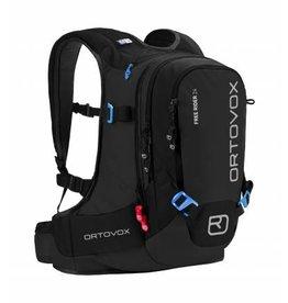 2016 Ortovox Freerider 24