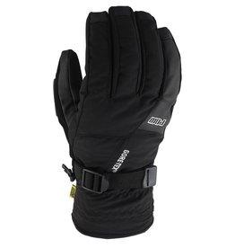 POW POW Warner GTX Short Glove