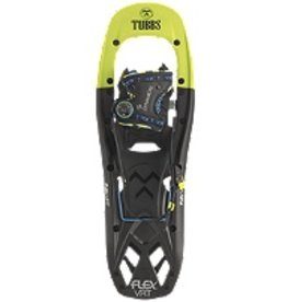 Tubbs 14 Flex VRT 24