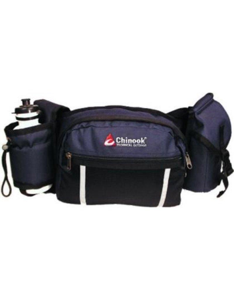 Chinook Belt Pack