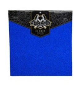 Landyachtz Hammer Tape 4pk Blue