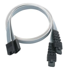 Hotronic Hotronic Extension Cable 120cm
