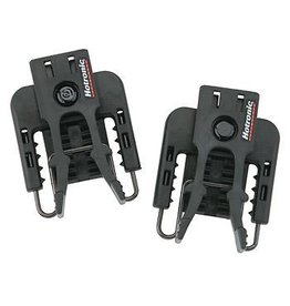 Hotronic Hotronic slide strap brackets