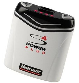 Hotronic Hotronic S4 Battery pack