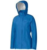 Marmot Marmot Womens Precip Jacket