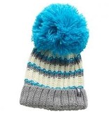 Bygdoy Chunky Knit Beanie