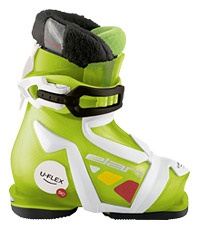 2016 Elan EZYY Junior Ski Boot