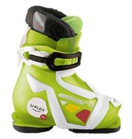 2016 Elan EZYY Junior Ski Boot