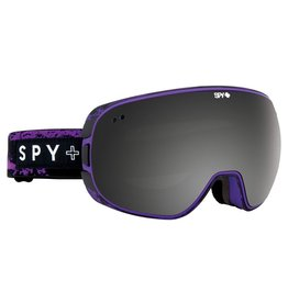 Spy Spy Doom Masked purple + Free Lens