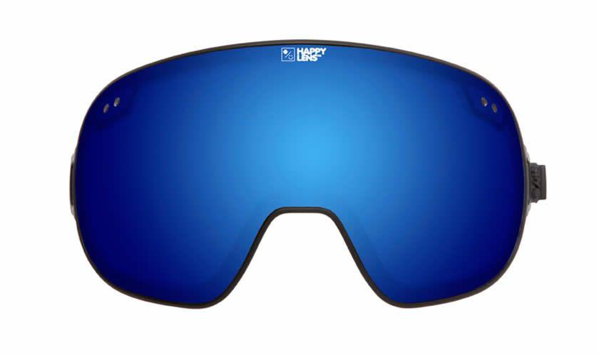 Spy Spy Bravo Lens