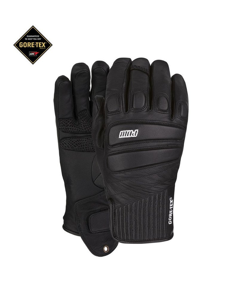 POW POW Vertex GTX Glove