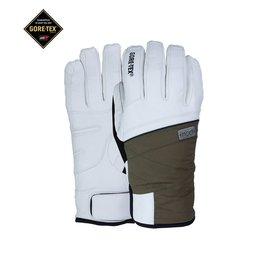 POW POW Empress GTX Glove