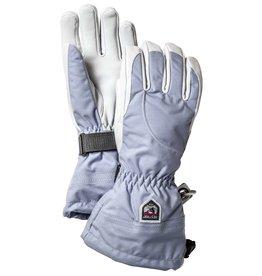 Hestra Hestra Female Heli Ski Glove