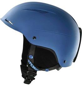 Atomic Atomic Savor Helmet