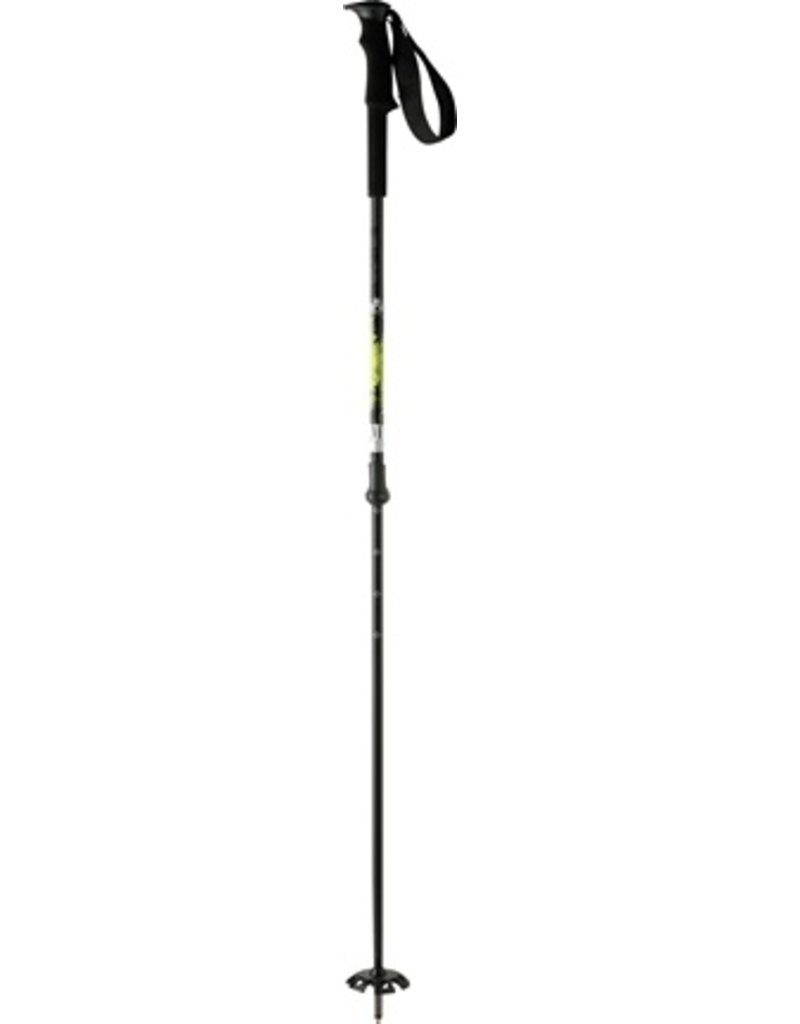 Atomic Backcountry Touring Pole