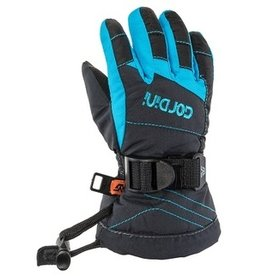 Gordini Flow Toddler Glove