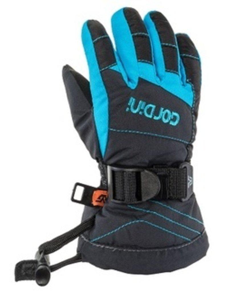 Gordini Flow Toddler Glove