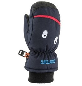 Gordini Happy Toddler Mitt