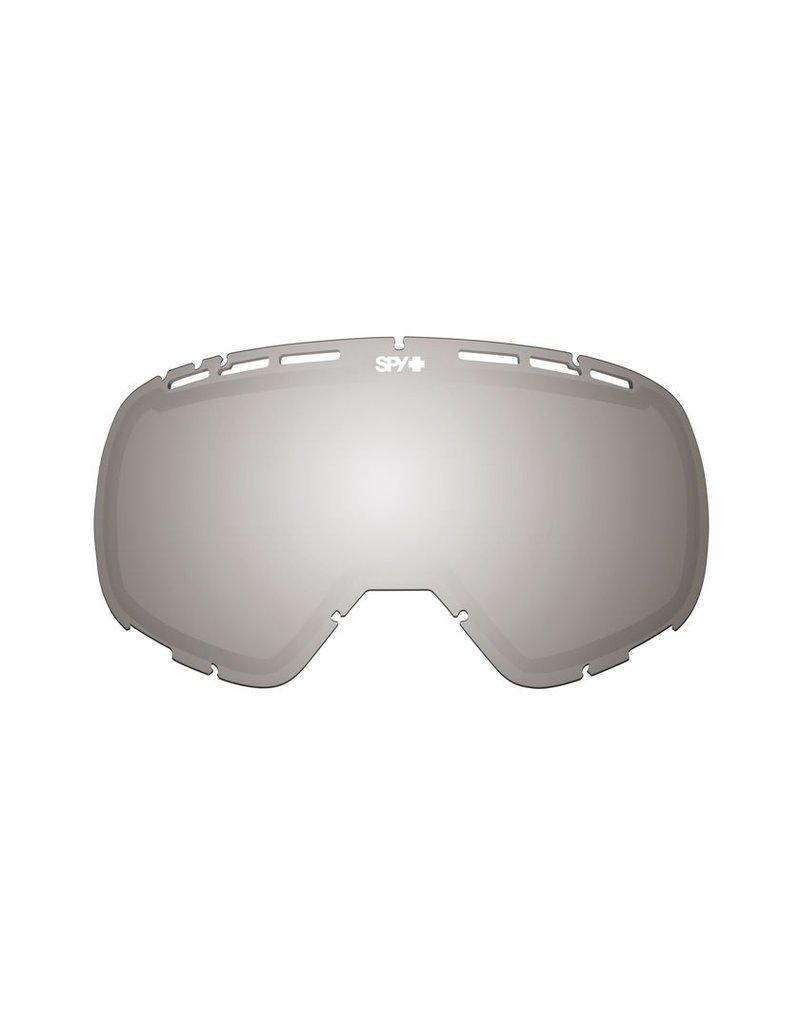 Spy Spy Platoon Lens Bronze w/ Silver Mirror