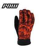 POW POW Ninjah Glove