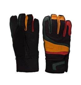 POW POW Tanto Glove