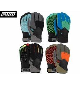 POW POW zero.2 glove