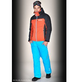 Colmar All Mountain Superlight Pant