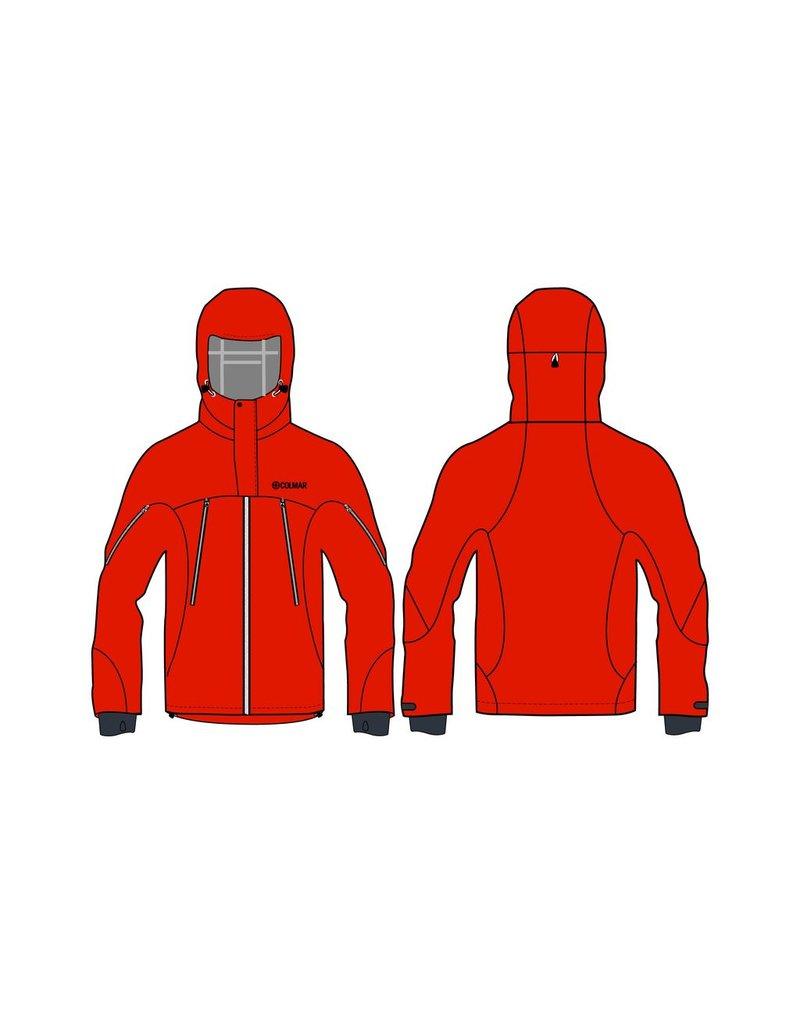 Colmar All Mountain Superlight Jacket