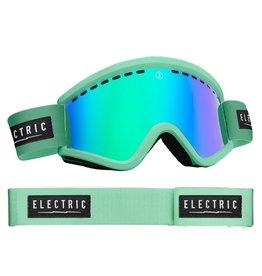 Electric Electric EGV C Foam + Free Lens