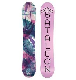 2016 Bataleon Push Up