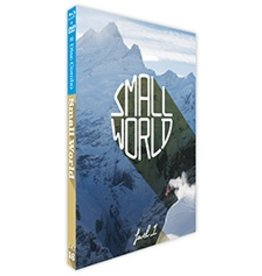 Small World - Level 1 - DVD/BLUE RAY