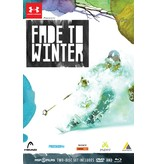 Fade To Winter - Match Stick Productions - DVD & BLUERAY