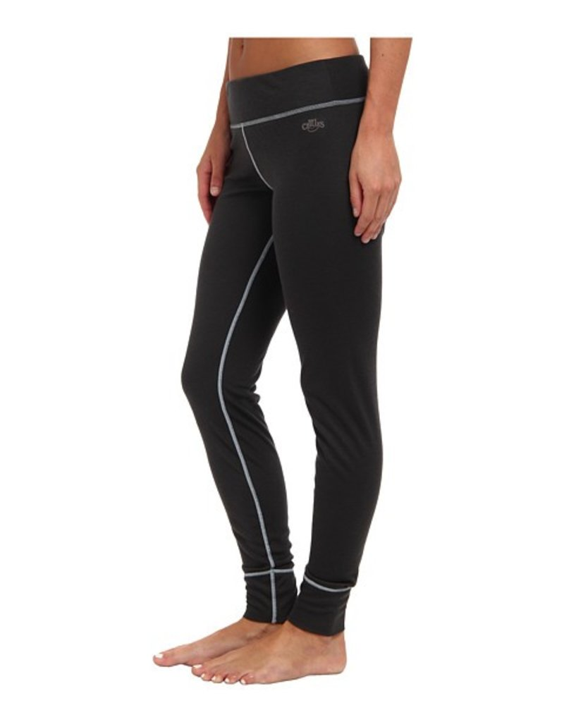 Hot Chillys Hot Chillys Geo-Pro Leggings