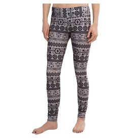 Hot Chillys Hot Chillys MTF4000 Leggings