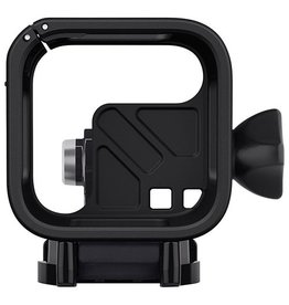 GoPro Hero 4 Session Mountain Frames (Set of 2)