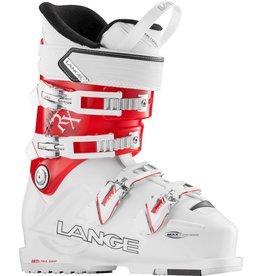 Lange Lange RX 110 W