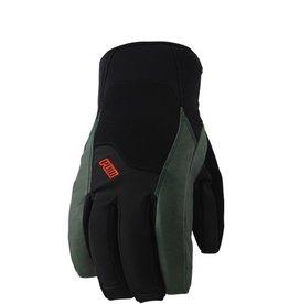 POW POW Mega Glove