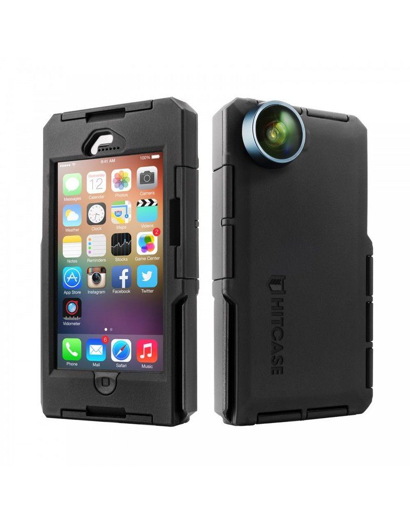 Hit Case Pro for Iphone 5/5s/5c