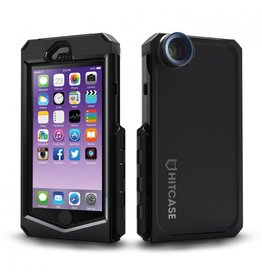 Hitcase PRO for iPhone 6/6s
