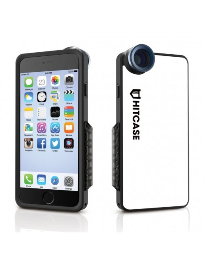 Hitcase SNAP for Iphone 6/6s Plus