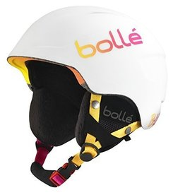 Bolle Bolle B-Leave 53-57cm