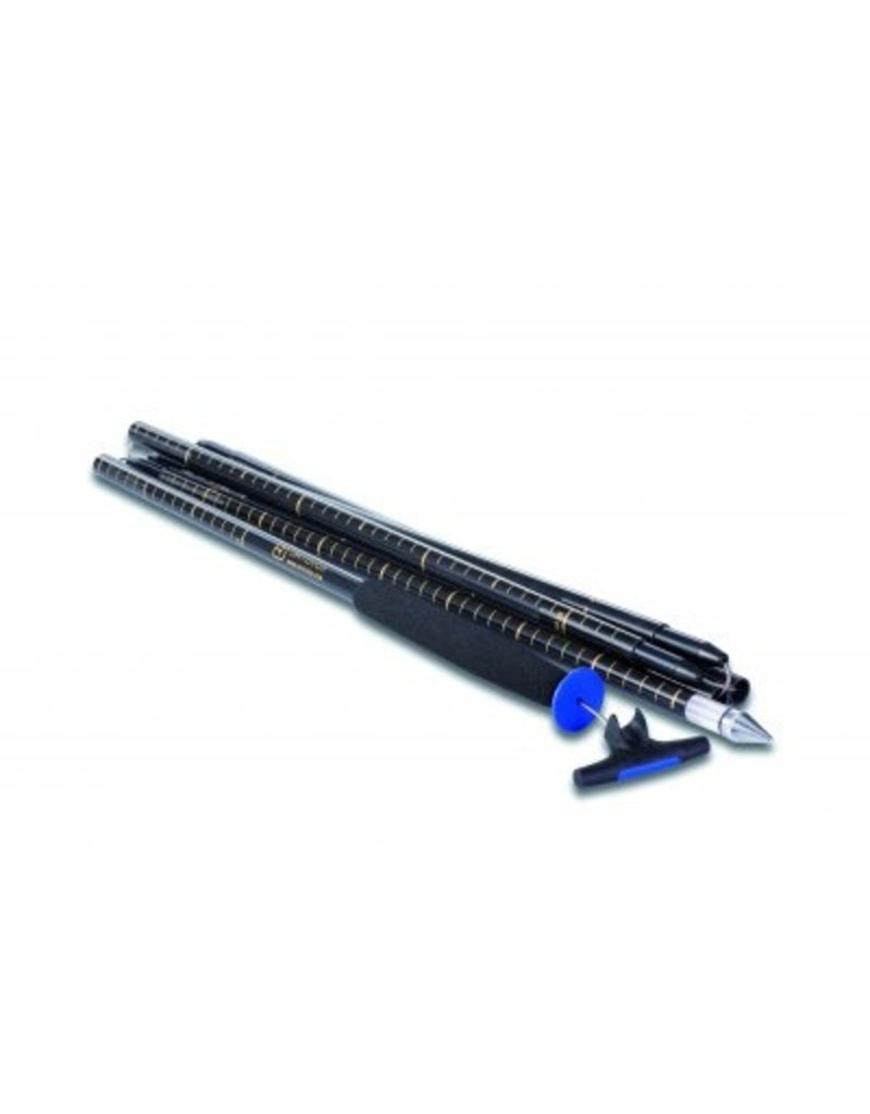 Ortovox Carbon Pro 240 Plus Probe