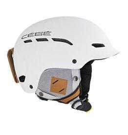 Bolle CEBE DUSK WHITE 55-58cm