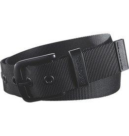 Ryder Belt Black
