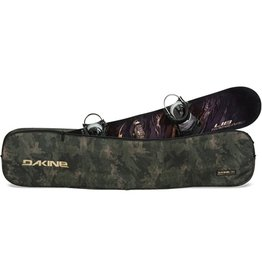 Dakine Pipe Board Bag 165cm