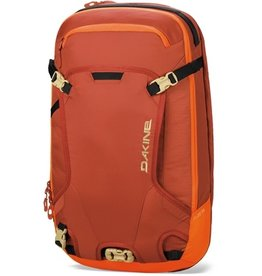 Dakine ABS Vario Cover Heli Pack 14L - Inferno